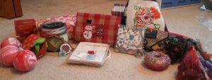 12-presents